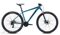 Велосипед Fuji NEVADA 29 1.9 Dark Teal