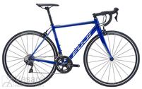 Fahrrad Fuji SL-A 1.3 Blue