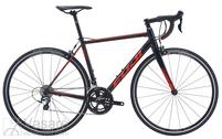 Fahrrad Fuji SL-A 1.5 Black