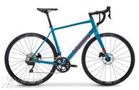 Bicycle Fuji SPORTIF 1.1 D 49cm Satin Marine Blue