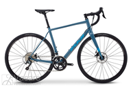 Bicycle Fuji SPORTIF 1.3 D 49cm Cool Gray