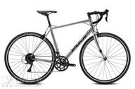 Bicycle Fuji SPORTIF 2.1 49cm Silver