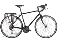 Bicycle Fuji Touring Black