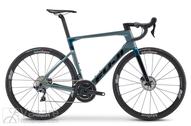 Bicycle Fuji TRANSONIC 2.1 D 49cm Pearl Sage
