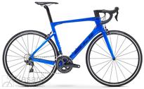 Велосипед Fuji Transonic 2.3 RIM Electric Blue