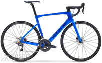 Dviratis Fuji Transonic Disc 2.3 Electric Blue