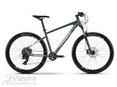 Велосипед Haibike Seet 6 29 21-G Tourney