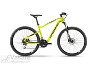 Bicycle Haibike SEET HardSeven 3.0 24 s. Acera