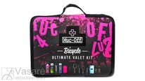 Bicycle Muc-Off Ultimate Valet Kit