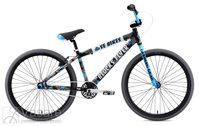 Bicycle SE Bikes BLOCKS FLYER 26 Camouflage
