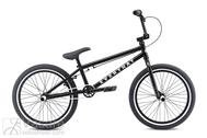 Fahrrad SE Bikes EVERYDAY Black