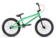 Bicycle SE Bikes EVERYDAY Green