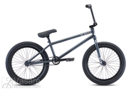 Велосипед SE Bikes GAUDIUM Blue Gray Sparkle