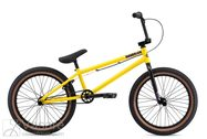 Bicycle SE Bikes HOODRICH Yellow