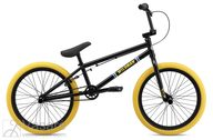 Bicycle SE Bikes WILDMAN Black