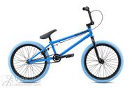 Bicycle SE Bikes WILDMAN Blue