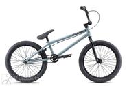 Fahrrad SE Bikes WILDMAN Gray