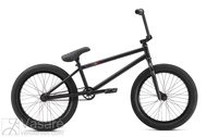 Bicycle SE GAUDIUM Matte Black