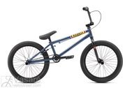 Bicycle SE WILDMAN Blue Spark