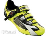 Bicycle Shoes Diadora Tornado Road green