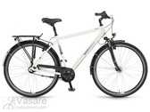 "Bicycle Winora Holiday N7 men 28"" 7-G Nexus"