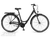 "Bicycle Winora Hollywood N7 monotube 28"" 7 s. Nexus"