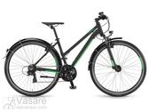 """Bicycle Winora Vatoa 21 women 28"""" 21 s. TX800"""