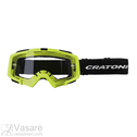 Akiniai Cratoni C-DIRTTRACK Lime
