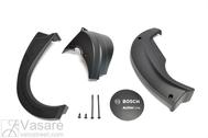 Bosch Design cover