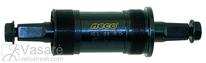 Miniklio velenas NECO 127.5/29.5mm