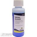 Brake oil MAGURA Royal Blood, 100 ml