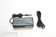 Bty Charger 36V 3A for Samsung bty 36V 10S Li-Ion