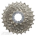 CASSETTE SPROCKET, CS-HG400-9