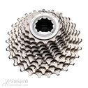 Cassette ULTEGRA CS-6600 13-25T 10 speed