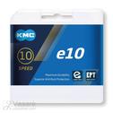 chain KMC e10 EPT anti-rust