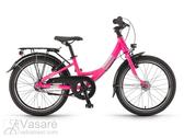 """Bicycle Winora Chica 20"""" 3-G Nexus*"""