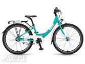 """Bicycle Winora Chica 24"""" 7-G Nexus RT*"""