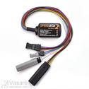 Chip module SpeedBox2 Bosch (Active/performance/CX)