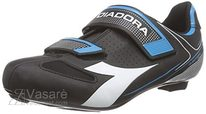 OAD Cycling Shoes ROAD DIADORA Phantom 2