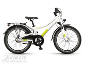 Bicycle Winora dash 20 3-G Nexus RT*