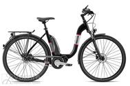 E-bike Breezer GREENWAY IG 1.1+ LS 45cm