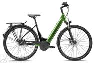 E-bike Breezer POWERTRIP EVO IG 2.3+ LS 45cm
