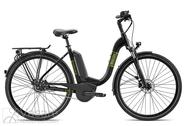 Электрический велосипед Breezer POWERTRIP IG 1.1+ LS Disc 48cm