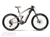 E-Bike Haibike Flyon XDURO AllMtn 10.0 i630Wh 12 s. XX1 Eagle