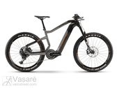 E-bike Haibike Flyon XDURO AllTrail 6.0 i630Wh 12 s. GX Eagle