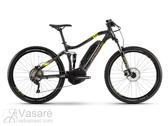 E-bike Haibike SDURO FullSeven 1.0 500Wh 10 s. Deore
