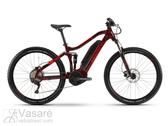 E-bike Haibike SDURO FullSeven Life 1.0 500Wh 10 s. De