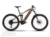E-bike Haibike SDURO FullSeven LT 4.0 i500Wh 12 s. SX