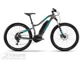 E-bike Haibike SDURO HardSeven Life 3.0 500Wh 11 s. NX