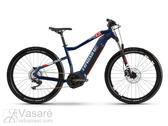 E-bike Haibike SDURO HardSeven Life 5.0 i500Wh 10 s. De